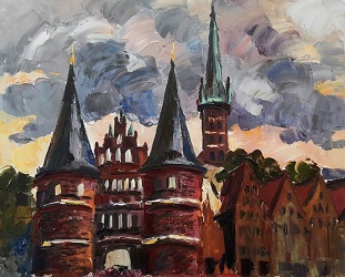 002 Holstentor