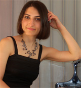 Amirkahanyan_Susanna