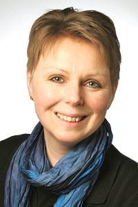 Andrea_Schenckenberg-Drkop1