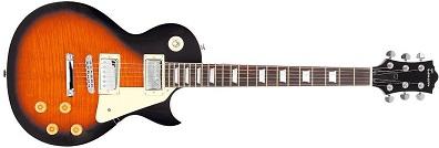E-Gitarre1