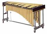 vibrafon