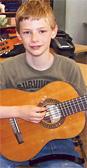 Gitarrenkind2