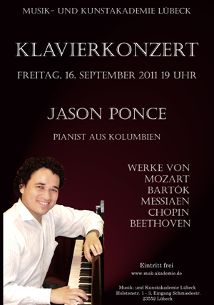 Klavierkonzert_16092011i