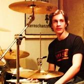 MathiasP4