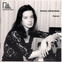 Natalia_Zagalskaia_CD1