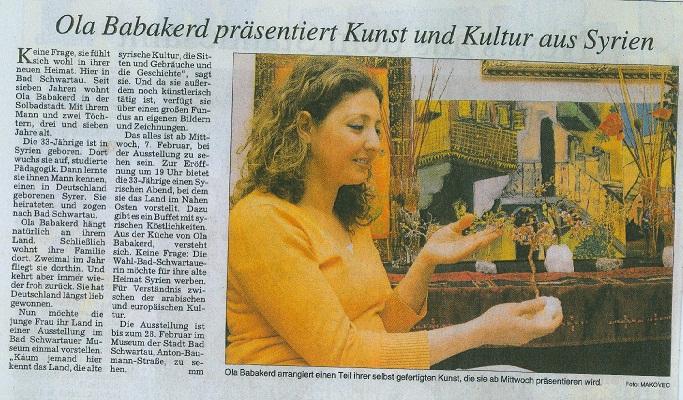 Ola_Kopie_Zeitung_2i_