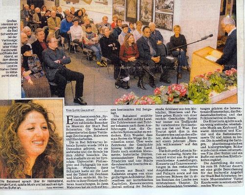 Ola_Kopie_Zeitung_3i_