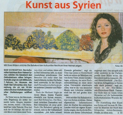 Ola_Kopie_Zeitung_4i_