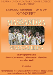 Plakat_5.April_2012_Massandra_i