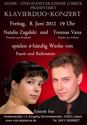 Plakat_KlavierDuo8-06-2012