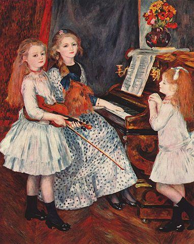 Portrt_der_Tchter_von_Catulle-Mends_am_Klavier_1888-Pierre-Auguste_Renoir_105_i