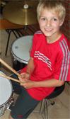 Schlagzeug1