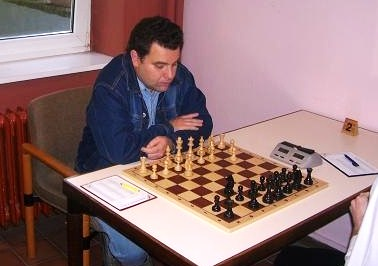 V.Berdichevskiy_Schach