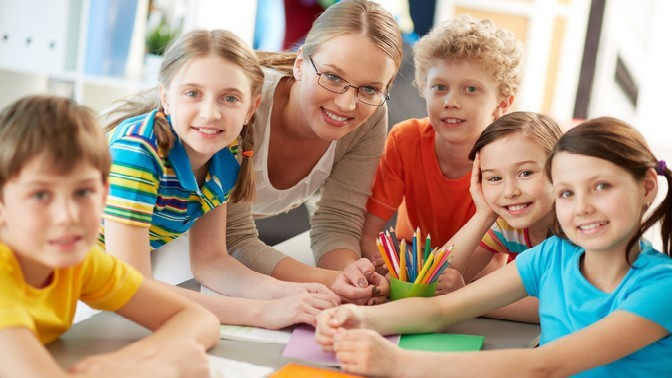 vorschule abschiedsgedicht lehrein