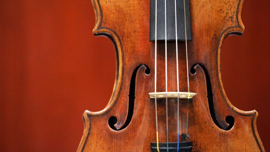 stradivari-geige-violine-540x304