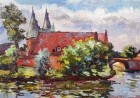 001 Holstentor